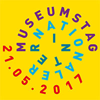 2017 05 21 aktuelles Museumstag 1