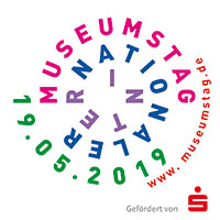 2019 05 19 aktuelles Museumstag
